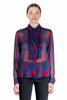 DRIES VAN NOTEN CHOW CHOW SHIRT
