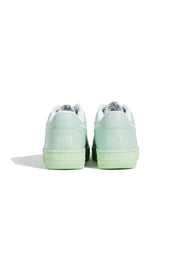 BAPE W BAPE STA LOW GREEN