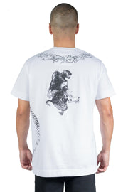Givenchy T-Shirt White