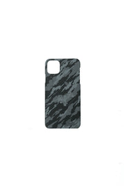 MAHARISHI IPHONE 11 PRO CASE NIGHT
