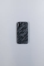 MAHARISHI BONSAI FOREST IPHONE XS BLACK