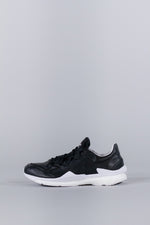 Y-3 ADIZERO RUNNER BLACK