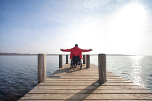 5 Great Wheelchair Accessible Vacation Destinations