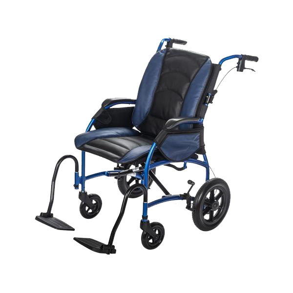 "12"" Rear Wheel / Black Leather Bucket Seat +$469.99"