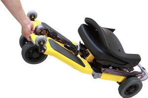 Luggie Power Scooter
