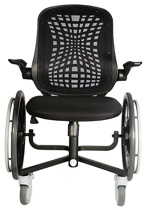 REVO 360 Standard Daily Living Wheelchair