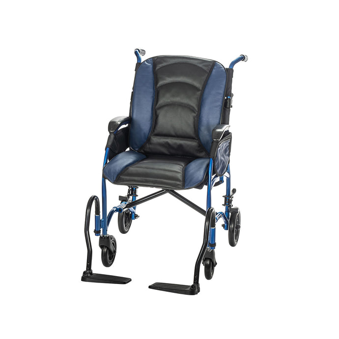 Travel Wheelchairs
