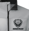 6AM 1/2 Zip Running Jacket