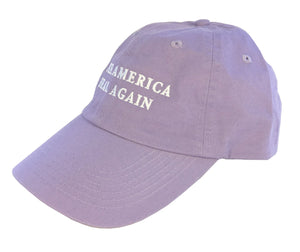 THE ORIGINAL UNITY HAT