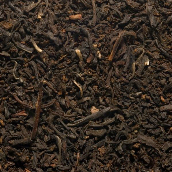 Tea Leaves Classic Blend Irish Breakfast - The Little Tea Boutique