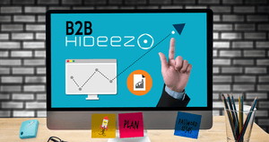 Hideez Offers Solutions for the Legal, Healthcare, Technology, Finance Industries