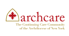 ArchCare