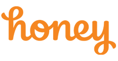 Honey logo