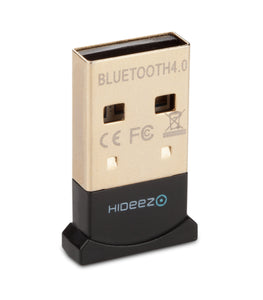 Hideez Bluetooth Dongle for PC&Mac