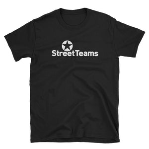 StreetTeams Short-Sleeve Unisex T-Shirt