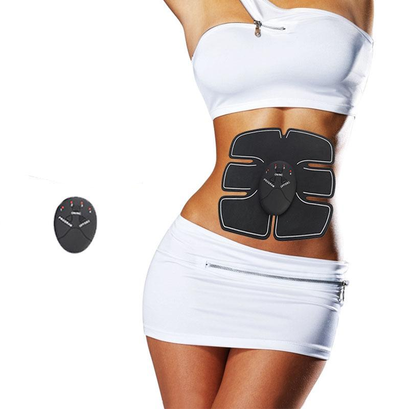 Body Shaper and Muscle Stimulator