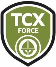 TCX FORCE Battery Power Ascender