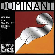 Thomastik Violin Dominant E