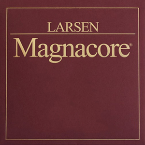 Larsen Cello 4/4 Magnacore Set