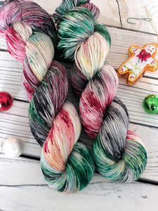 Noel · Signature Sock Yarn