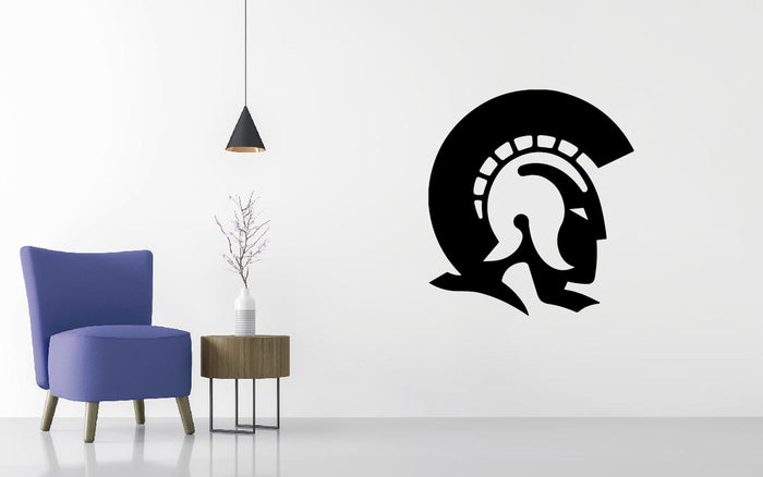 AR Little Rock Basketball NCAA Wall decal Sticker