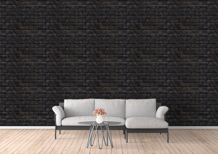 Brick Wall Texture Wallpaper R78