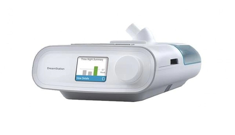 Should You Be Using a CPAP or BiPAP For Your Sleep Apnea?
