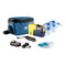 PARI Trek S Portable Aerosol System Deluxe (Includes Lithium-ion Battery)