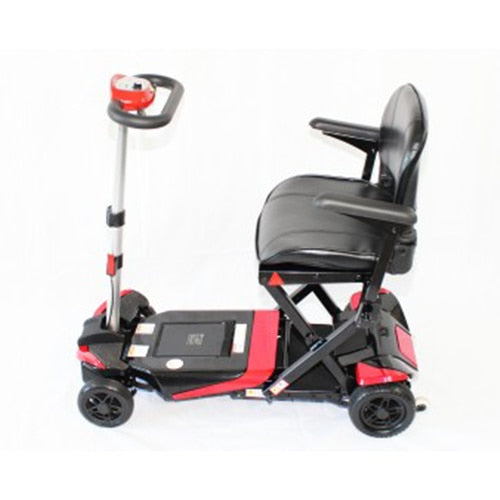 Enhance Mobility - s3021r-1