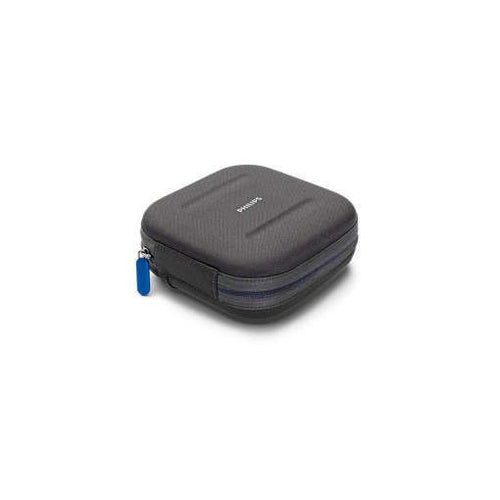 Philips Respironics DreamStation GO Travel Kit - Philips Respironics - 1133275