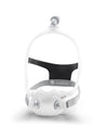 Philips Respironics DreamWear Full Face CPAP Mask - Philips Respironics - 1133375