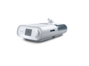 Philips Respironics DreamStation Auto BiPAP w/ Humidifier DSX700H11