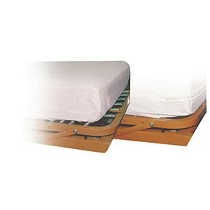 "Drive Medical Mattress Cover - 80"" x 36"" x 6"""
