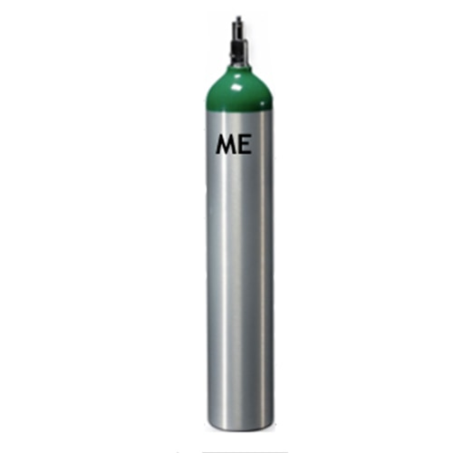FOR RENT Oxygen Cylinder Tanks