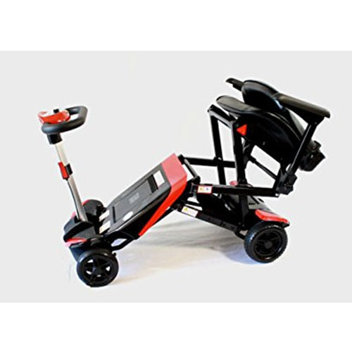 FOR RENT Transformer Scooter -  Automatic Folding Scooter with Remote Control