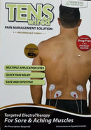 TENS Wired Pain Management Solution