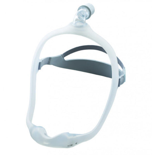 Philips Respironics DreamWear Under the Nose Nasal CPAP Mask with Headgear 1116700 - Philips Respironics - 1116700