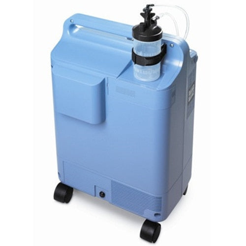 RENT The EverFlo Oxygen Concentrator - Philips Respironics - 1020000R-18