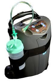 SeQual Eclipse Humidifier Kit