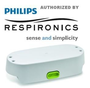 Respironics SimplyGo Mini Extended Battery - Philips Respironics - 1116817