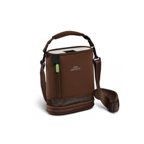 RENT SimplyGo Mini Portable Oxygen Concentrator