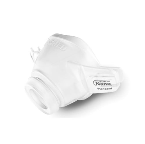 ResMed Swift FX Nano and Nano for Her CPAP Cushion - ResMed - 62230