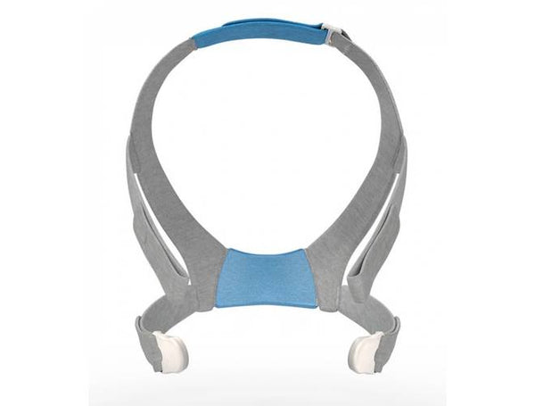 ResMed AirFit F30 Full Face Mask Headgear, Standard