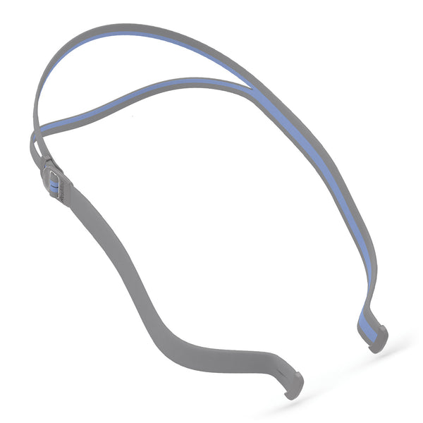 ResMed Headgear for AirFit N30 Series Masks