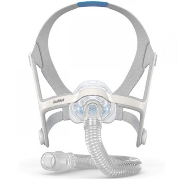 AirFit N20 Nasal CPAP Mask with Headgear