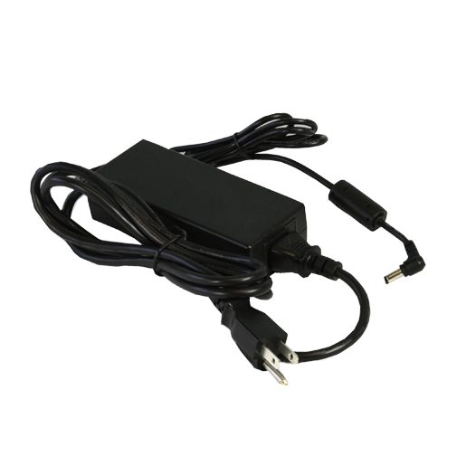 LifeChoice ActivOx AC Adapter