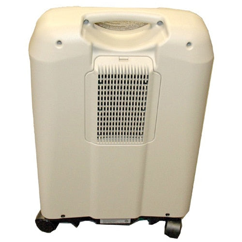 RENT The Invacare Perfecto2 Oxygen Concentrator