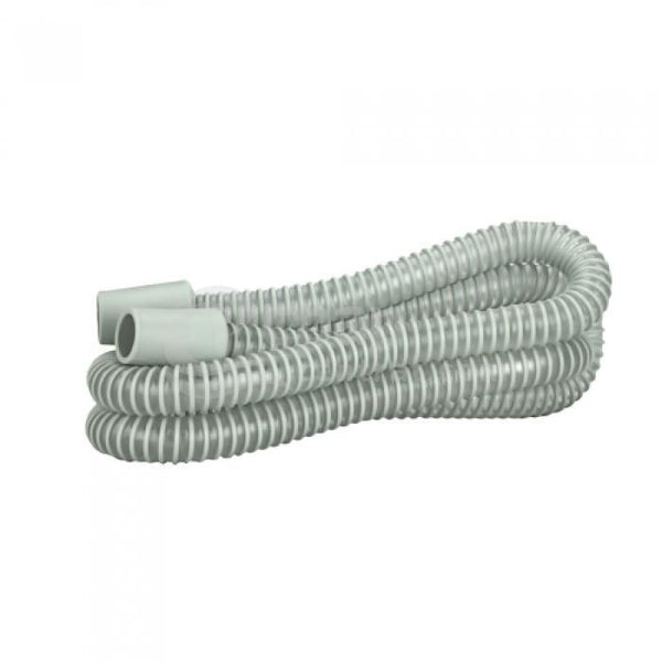 Durable CPAP Slim Tube - 6 Ft.