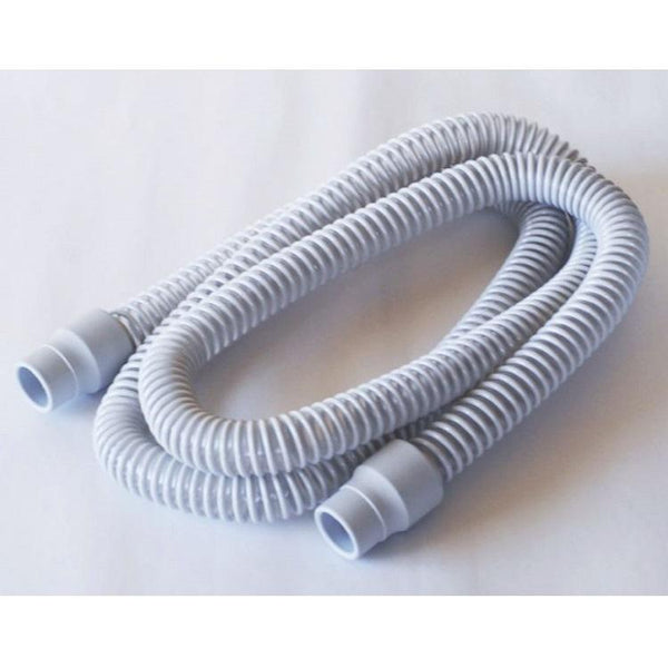 Fisher & Paykel HC23 and HC220 SleepStyle CPAP/BiPAP Tubing, 6 foot