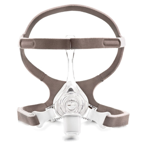 Philips Respironics Pico Nasal Mask with Headgear - Philips Respironics - 1104915